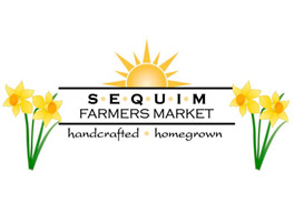 Sequim Farmers Market