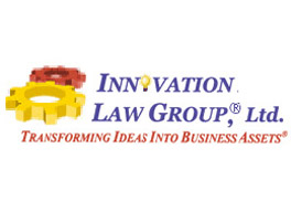 Innovation Law Group, Ltd.