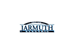 Jarmuth Electric