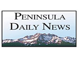 Peninsula Daily News