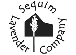 Sequim Lavender Co