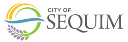 City of Sequim