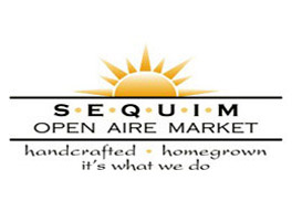 Sequim Open Air Market