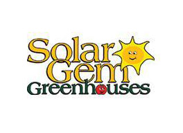 Solar Gem Greenhouses