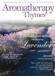 Aroma Therapy Thymes