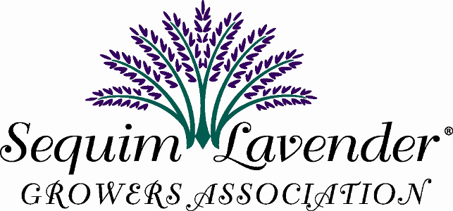 Sequim Lavender Growers Association
