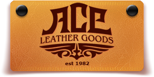 ace_leather_goods_logo