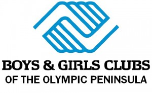 Boys & Girls Clubs of the Olympic Peninsula