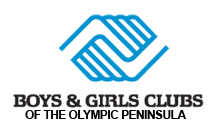 Boys and Girls Club of the Olympic Peninsula