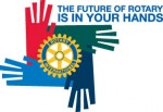 Nor'wester Rotary Club of Port Angeles