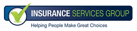 Insurance Services Group